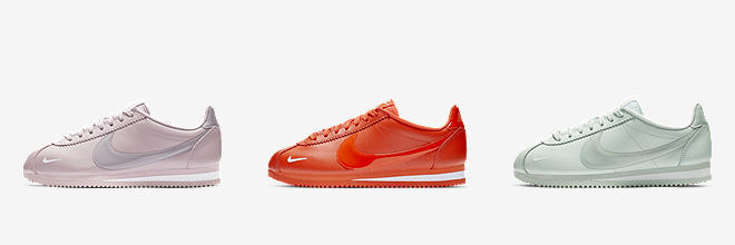 finest selection e4435 b24a4 Nike Classic Cortez. Women s Shoe.  70. Prev