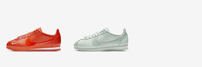 finest selection 6bd44 190dd Nike Classic Cortez. Women s Shoe.  70. Prev
