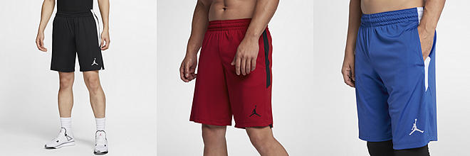 4fa838ad02a726 Jordan DNA Distorted. Men s Basketball Shorts.  65. Prev