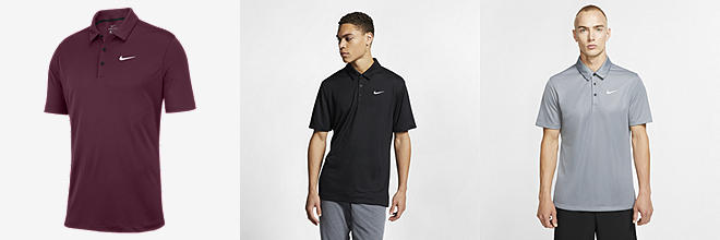 573965ff 2 Colors. Nike Zonal Cooling TW. Men's Camo Golf Polo. $85 $78.97. Prev