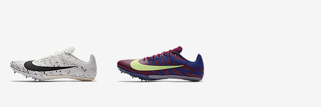 745ea0a67c2 Buy Women s Running Shoes   Trainers. Nike.com NZ.