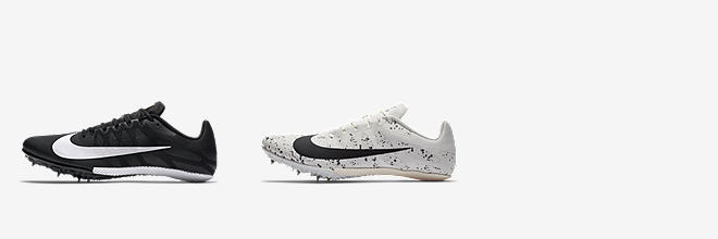 new product 57034 2fdab Track Spikes  Shoes. Nike.com