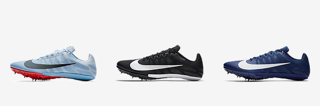 latest nike shoes for men 2018 /2019 admission status 868085