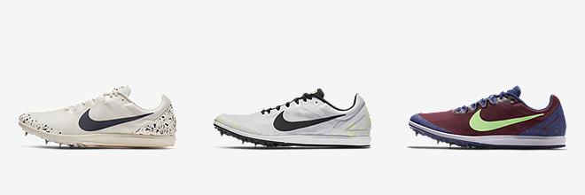 a4b00ec60a7c Buy Men s Running Shoes. Nike.com SA.