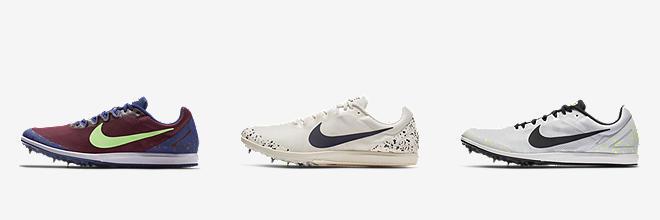 Nike Zoom Rival S 9. Unisex Track Spike. 70 €. Prev 118e36dc3