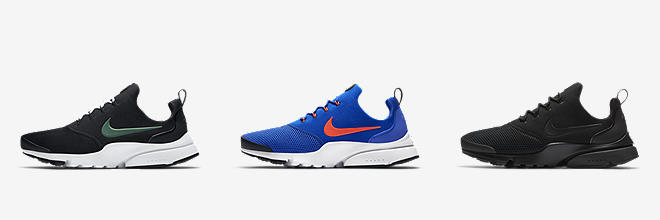 31d9f63852b Sale Lifestyle. Nike.com AU.