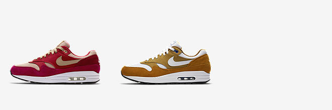 91a5f4aacc13 Air Max 1 Shoes. Nike.com