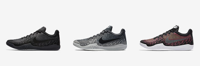 nike shoes kobe bryant 2018 playoffs nfl predictions 849249