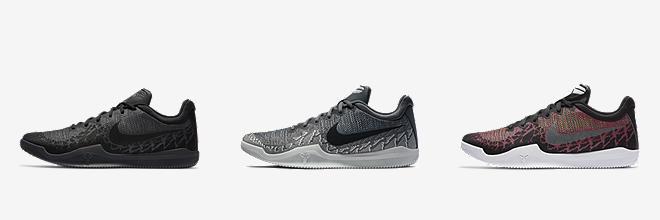 Basketball Shoe. $150. Prev