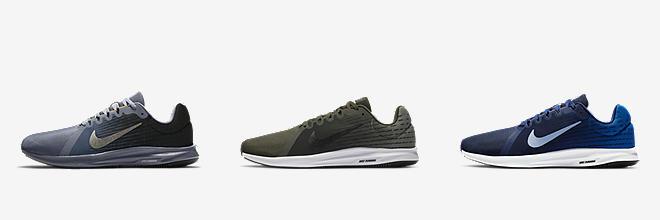 Buy Men s Running Shoes Online.. Nike.com UK. 26ed19daf26