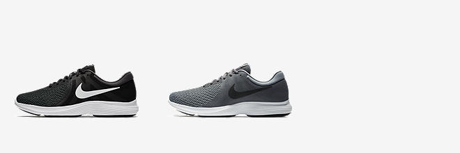 f834cb653aee5 Neutral Running Shoes. Nike.com