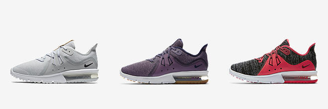 Womens Running Shoes. Nike.com