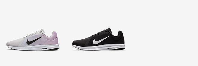 Next. 2 Colores. Nike Downshifter 8. Calzado de running para mujer.  1 1e8064436ff