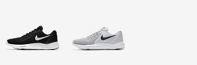Prev Next 2 Colors Nike Lunar Appa Women S Running Shoe