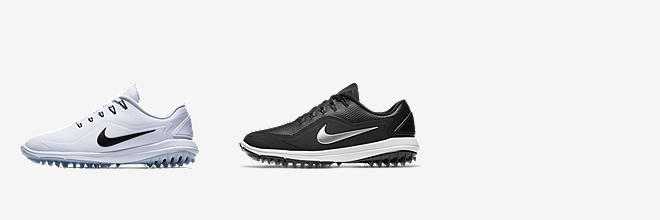 a12d3fbdd204a Prev. Next. 2 Colours. Nike Lunar Control Vapor 2. Women s Golf Shoe