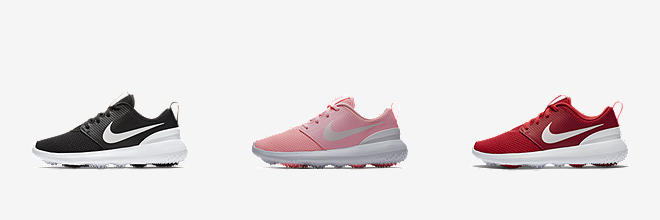 b2ea2b643cb2 Kids  Roshe Shoes. Nike.com