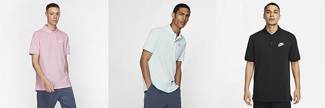 ac87931f3916 Nike Sportswear. Men s T-Shirt. £15.95. Prev