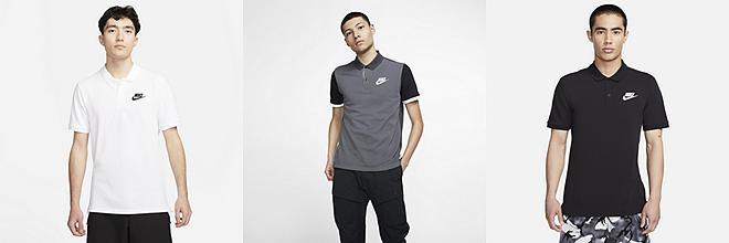 0fcdb7edbde50 Men s Tops   T-Shirts. Nike.com IN.