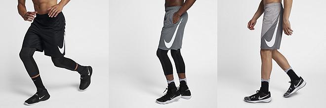 d0628115978 Nike Throwback. Men's Basketball Shorts. $50 $37.97. Prev