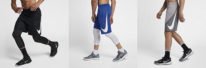 743e19d014ca6 Men's Basketball Shorts. Nike.com