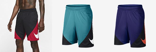 bfa570217f75 Men s Shorts. Nike.com IN.