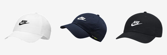 8ac7d719104 Buy Men s Hats   Caps Online. Nike.com UK.