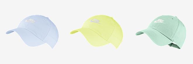 0bed8e46b57a Hats
