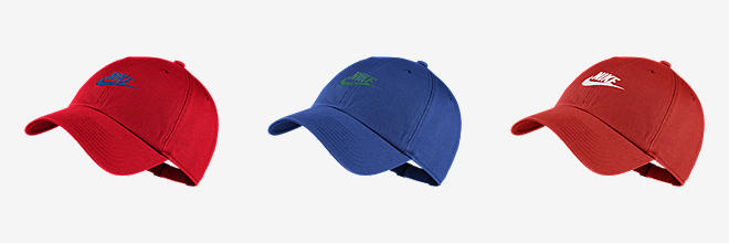Adjustable Tennis Hat. ₹1 266b4d8785fb