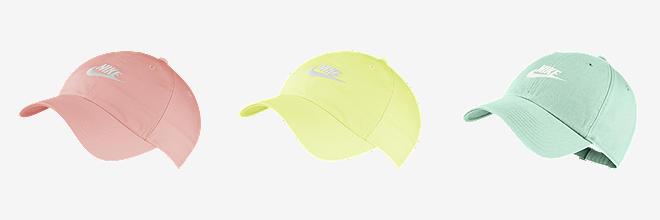 57d1643bcaa92 Hats