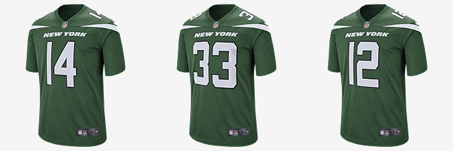 97fe9ab22cd Men s Game Football Jersey.  100. Coming Soon. Prev. Next. 4 Players  Available