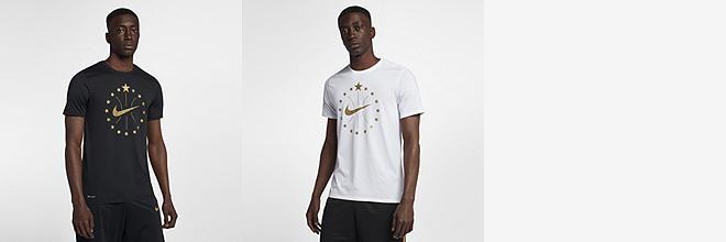 Prev. Next. 2 Colores. Nike ...