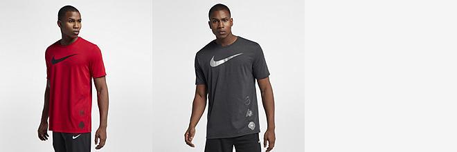 Men's Basketball Clothing (129)