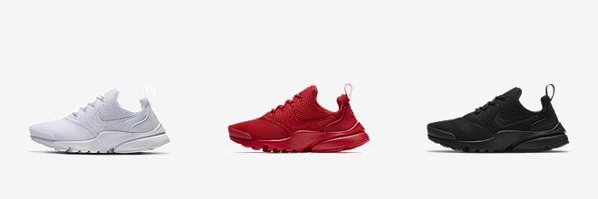Nike Roshe One. Big Kids' Shoe. $65. Prev