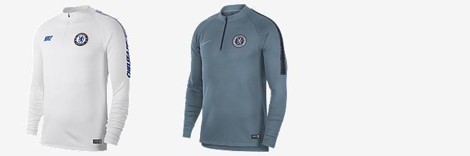 Chelsea. Nike.com 7f4a3f66f