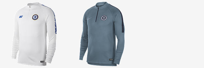 Chelsea. Nike.com cca198942