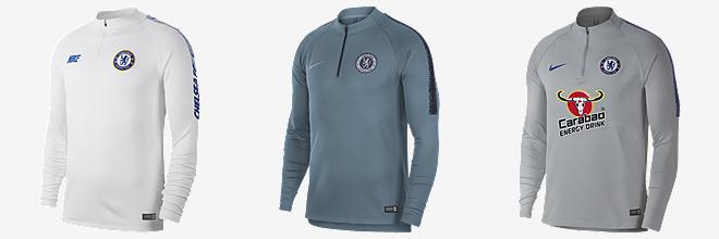 0e8f1289e Chelsea. Nike.com CA.