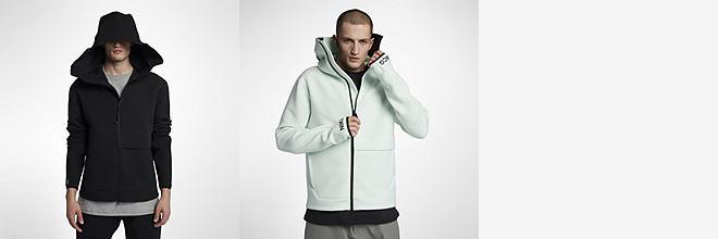 NikeLab ACG Fleece