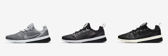 Mens Trainers Yez Shoes Running Gym Sports Boys Joggers Clearance Sale 70% Off