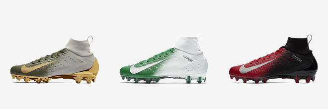 Mens Football Cleats Shoes 32