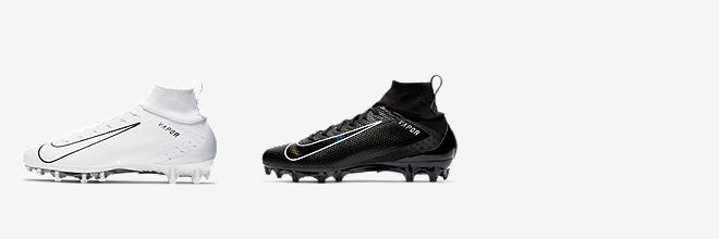 Men s Football Cleats   Shoes. Nike.com 6b252f22d05b