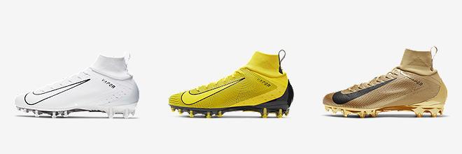 46b6c8500aa6 Men's Football Cleats. Nike.com