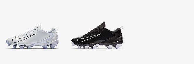 detailed look 81058 e9851 Nike Vapor Untouchable 3 Speed. Men s Football Cleat.  95. Prev