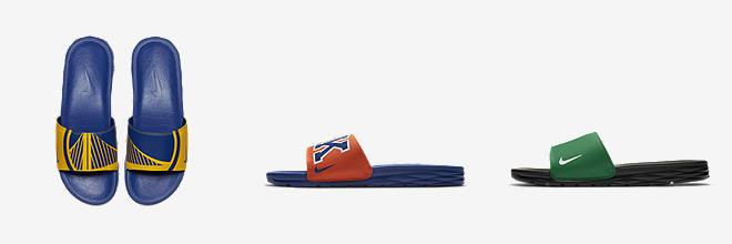 8b8385b507781d Nike Benassi Solarsoft 2. Men s Slide.  35. Prev