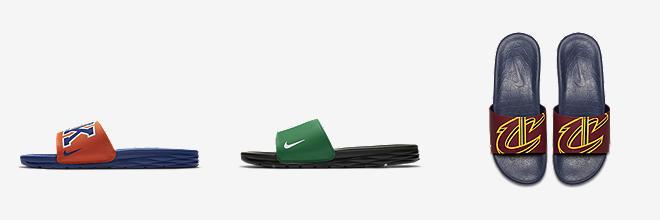 bc05b896d NBA Shoes. Nike.com