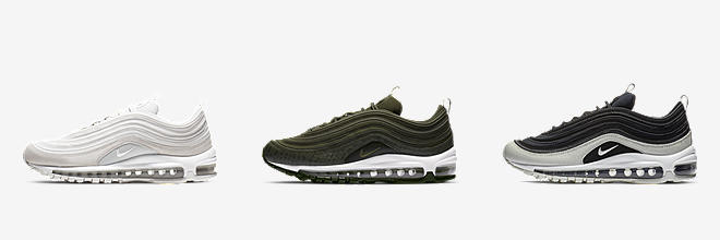 bc5102cf006 Nike Air Max 97. Men s Shoe.  160. Prev