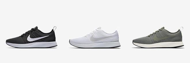 Nike Air Max Jewell Premium. Women's Shoe. £94.95 £65.97. Prev