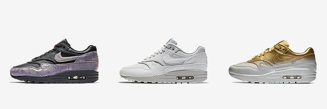 Air Max 1 Shoes. Nike.com dd141b43b6b