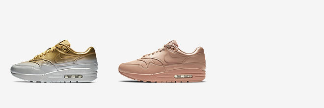 newest collection 2bd0b fa0fa Air Max Shoes. Nike.com IN.