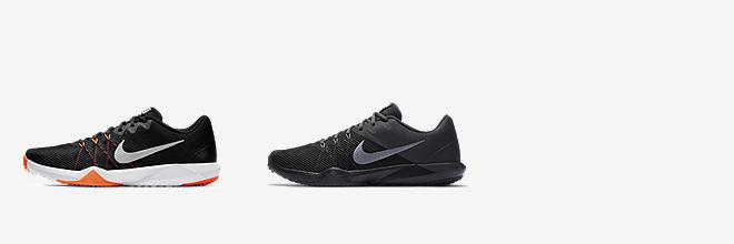 outlet scarpe nike torino