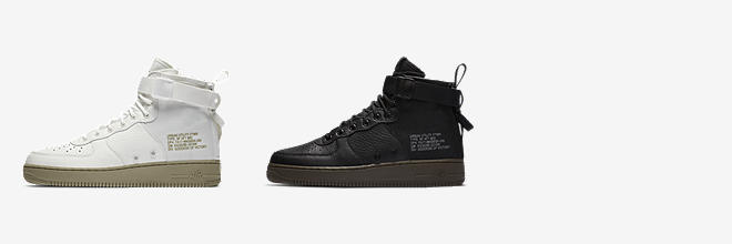 Air Force 1 Shoes (49)